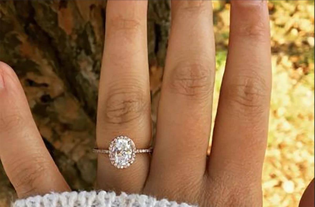 Engagement Season
